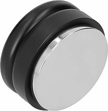 Durable Coffee Tamper, Espresso Tamping Tool, 58mm