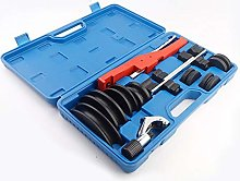 Durable Copper Pipe Bender Tool Combination,