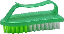 Durable Laundry Brush Clothes Cleaning Brush