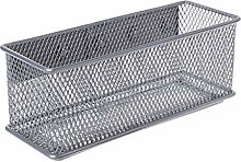 Durable Refrigerator Wire Mesh Magnetic Basket