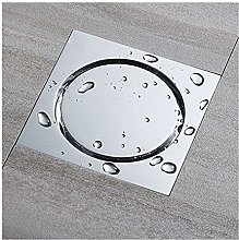 Durable Showerheads Floor Drain Cover Colander