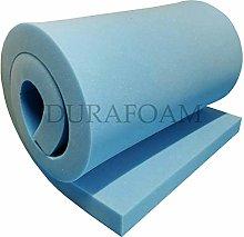 DURAFOAM DF190B Upholstery Foam - 1 of 172 x 64 x