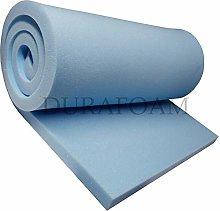 DURAFOAM High Density - Firm Upholstery foam 60in
