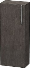 Duravit Wall Mounted Bathroom Cabinet Vero