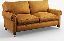 Duresta Clarke Large 3 Seater Sofa
