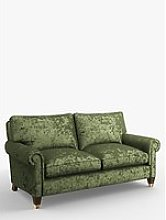 Duresta Clarke Large 3 Seater Sofa