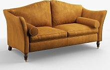 Duresta Vaughan II Large 3 Seater Sofa