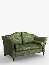 Duresta Vaughan II Small 2 Seater Sofa