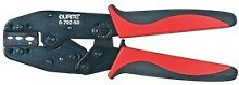 Durite 0-702-50 Ratchet Crimping Tool For