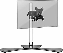 Duronic Monitor Arm Stand DM751 | Single