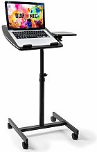 Duronic Projector Stand/Sit-Stand Desk WPS17 |