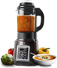 Duronic Soup Maker BL91 Steamer Blender 1000W