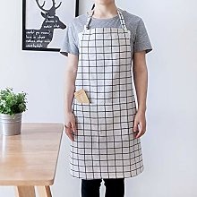 Dusenly Kitchen Aprons for Women and Men, Chefs