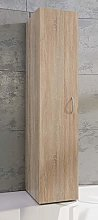 DUSSELDORF Germanica Tall 1 Door Shoe Cabinet With