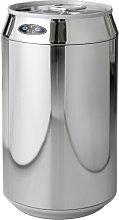 Dustbin with Auto Sensor Lid Symple Stuff