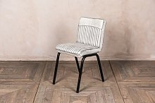 Dutcher Upholstered Dining Chair Williston Forge
