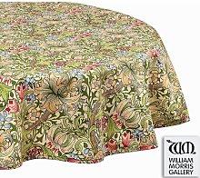Duxbury Tablecloth Brambly Cottage