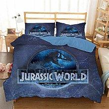 DWSM Jurassic World Dinosaur Animal 3D Soft