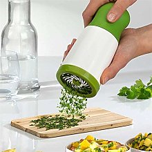 DX Kitchen Grater Manual Grinder Mill Cheese