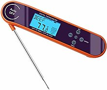 DXQDXQ Measure Digital Cooking Thermometer