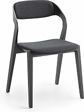 DXXWANG Cafe Chair Office Desk Chair Home