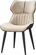 DXXWANG Chair Chair Barstool Reception Desk Office