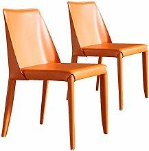 DXXWANG Chair Chair Desk Home Armchair,Casual