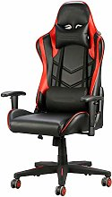DXXWANG Chair Home Office Gaming Chair Computer