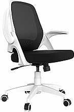 DXXWANG Chair Office Home Desk Chair Spin