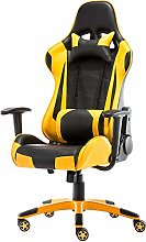 DXXWANG Computer Chair Home Gaming Chair Game