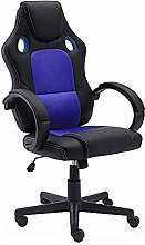 DXXWANG Computer Chair Home Office Chair Gaming
