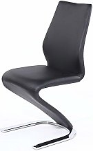DXXWANG Home Chair Dinette Office Computer Chair