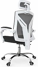 DXXWANG Office Chair Home Seat Executive Chair