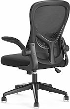 DXXWANG Office Home Chair Executive Chair Computer