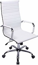 DXXWANG Seat Home Executive Chair Office Chairs