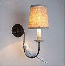 DYB Creative Personality Wall Lamp Lighting