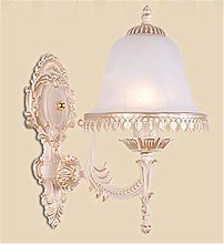 DYB LED Wall Lamps Antique European And American