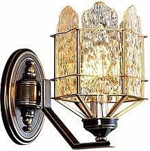 DYB Modern Fashion Living Room Lamp Wall Lamp