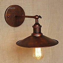 DYB Vintage Loft Adjustable Wall Lights Industrial