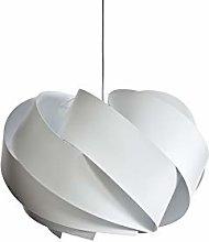 Dyberg Larsen Boleo Hanging Pendant, 50 cm