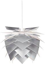 Dyberg Larsen Illumin Aluminium Look Hanging