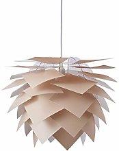 Dyberg Larsen Illumin Nude Hanging Pendant, 45 cm