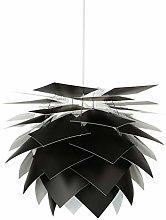 Dyberg Larsen Illumin Pendant Hanging Pendant, 35