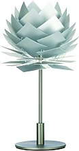Dyberg Larsen Pineapple XS Table Light, G4,