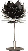 Dyberg Larsen Pineapple XS Table Light, G4, Black