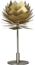 Dyberg Larsen Pineapple XS Table Light, G4, Gold