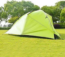DYecHenG High Quality Waterproof Outdoor Camping
