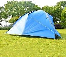 DYecHenG Tent Tarpaulin Camping High Quality