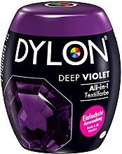 Dylon All in1 Textile Paint.