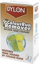 Dylon Colour Run Remover x 2 by Dylon